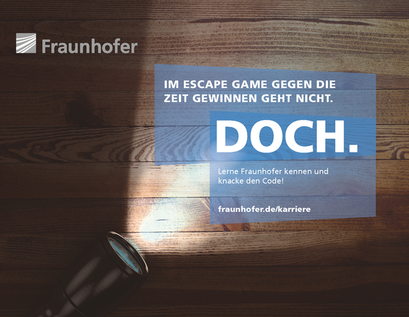 139_Fraunhofer_Escape_Game.png